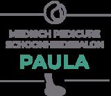 Medisch Pedicure Schoonheidssalon Paula